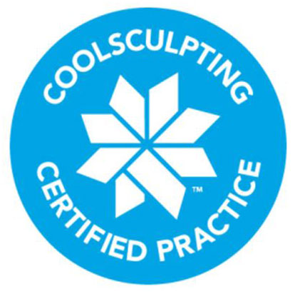 certified coolscupting practice